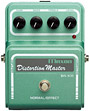 MAXON - Distortion Master DS830